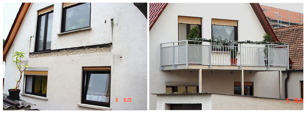 Guttenbergstr-Erlangen-vorher-nachher.jpg