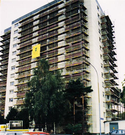 HP-Gerst-Tennenlohe.jpg